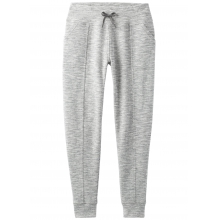 Women's Unity Pant by Prana in Huntsville Al