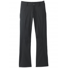 Women's Winter Hallena Pant by Prana in Canmore Ab