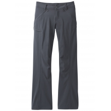 Women's Winter Hallena Pant