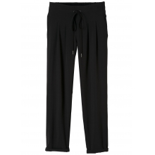 Women's Uptown Pant by Prana in Tuscaloosa Al