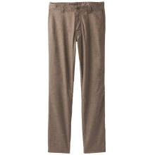 "Men's Furrow Pant 30"" Inseam by Prana in Edwards Co"