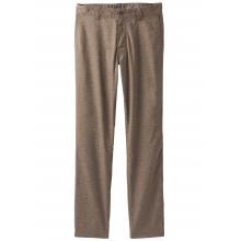 """Men's Furrow Pant 32"""""""" Inseam"""