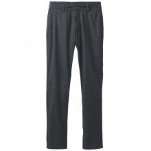 """Men's Furrow Pant 32"""" Inseam"""