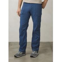 "Men's Broadfield Pant 34"" Inseam"