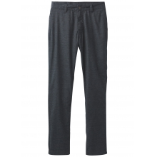 "Men's Furrow Pant 34"" Inseam"