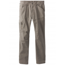 "Men's Bentley Pant 34"" Inseam by Prana"
