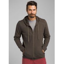Men's Smith Full Zip by Prana