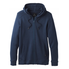 Men's Smith Full Zip by Prana in Anchorage Ak
