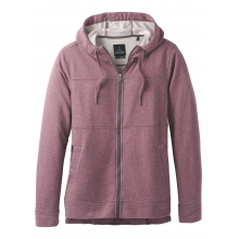 Men's Travis Full Zip Hoodie by Prana in Sioux Falls SD
