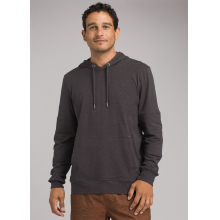 Men's Sector Hoodie by Prana
