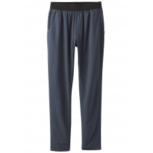 Men's Super Mojo Pant by Prana in Sioux Falls SD