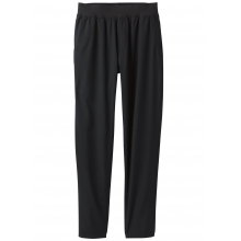 Men's Super Mojo Pant by Prana in San Jose Ca