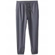 Men's Spencer Jogger
