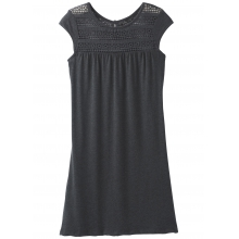 Women's Day Dream Dress by Prana in Iowa City IA