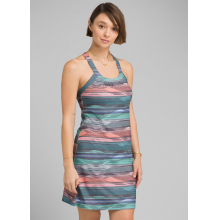 Women's Cantine Dress by Prana in San Jose Ca