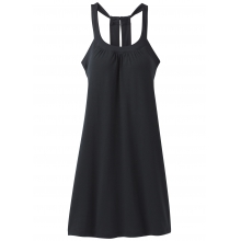 Women's Cantine Dress by Prana in Vernon Bc