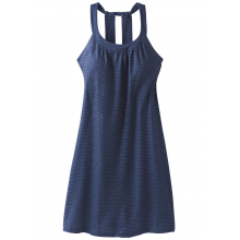 Women's Cantine Dress by Prana in Banff Ab