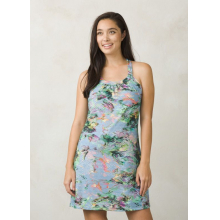 Women's Cantine Dress by Prana in Scottsdale Az