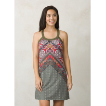 Women's Cantine Dress by Prana in Corte Madera Ca