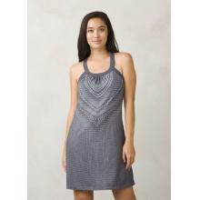 Women's Cantine Dress by Prana in Tucson Az