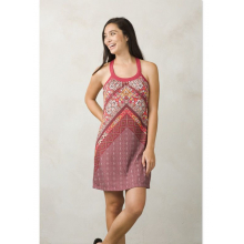 Women's Cantine Dress by Prana in Encinitas Ca
