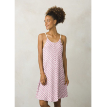 Women's Seacoast Dress by Prana in Glenwood Springs CO