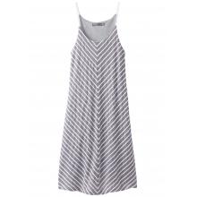 Women's Seacoast Dress