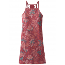 Women's Ardor Dress by Prana in Sioux Falls SD