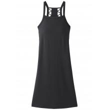 Women's Ardor Dress