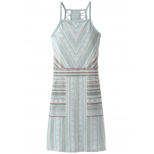 Women's Ardor Dress by Prana in Lakewood Co