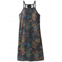 Women's Ardor Dress by Prana in Quesnel Bc