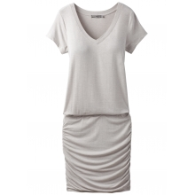 Women's Foundation Dress