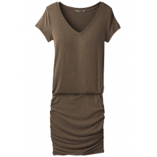 Women's Foundation Dress by Prana in San Ramon Ca