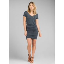Women's Foundation Dress by Prana in Mountain View Ca