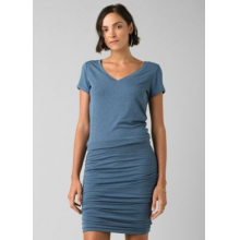 Women's Foundation Dress by Prana in Chelan WA