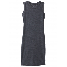 Women's Vertex Dress