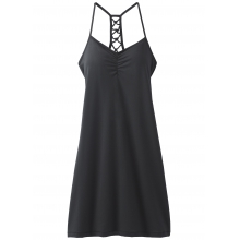 Women's Elixir Dress by Prana in Squamish Bc