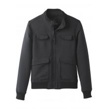Women's Minx Bomber Jacket