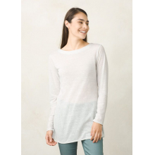Women's Esme Top by Prana in Iowa City IA