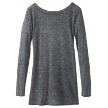 Women's Esme Top by Prana in Oro Valley Az