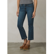 Women's Cia Cropped Flare by Prana in Sioux Falls SD