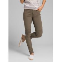 Women's Brenna Pant - Regular Inseam by Prana