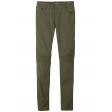 Women's Brenna Pant - Regular Inseam by Prana in Vancouver Bc