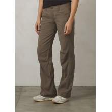 Women's Keeley Pant - Short Inseam