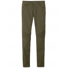 Women's Brenna Pant - Short Inseam