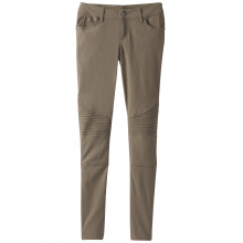 Women's Brenna Pant - Short Inseam by Prana in Revelstoke Bc