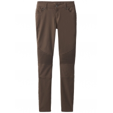 Women's Brenna Pant - Short Inseam by Prana in Jonesboro Ar