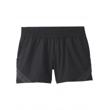 Women's Hermione Short by Prana in Bentonville Ar