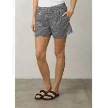 Women's Tessie Short by Prana in Jonesboro Ar