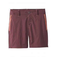 Women's Aria Short by Prana in Glenwood Springs CO